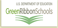 Los Cerritos Up for U.S. Green Ribbon